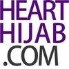HeartHijab.com - Hijab Styles | Hijab Fashion