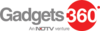 Gadgets360.com | An NDTV venture