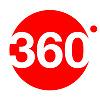 Gadgets 360   An NDTV venture