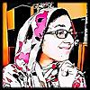 All Things Hijab | Hijab Fashion Blog |dresses & clothing | hijab style