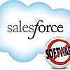 Blog SFDC | Trucs et astuces Salesforce