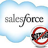 SFDC Blog | Salesforce Tips & Tricks