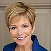 Leslie Vernick Blog - Christ-Centered Counseling