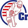 Cricket Store Online