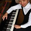 Concert Blog Bekkers Piano Guitar Duo on concert economics, creative entrepreneurship, and culture