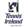 Tennis Ireland | The national governing body for the sport of tennis in Ireland