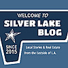 Silver Lake Blog | Silver Lake Real Estate