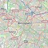 Mappa Mercia