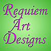 Requiem Art Designs
