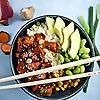 Yup, it's Vegan | Plant Based & Vegetarian Recipes