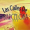 las calles de barcelona - A London girl living in Barcelona