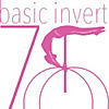 Basic Invert 78 - A Pole Dancer Blog
