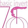 Basic Invert 78 - A Pole Dancer Blog