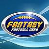 Fantasy Football Nerd
