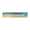 Honey and Pine Co - Practical Solutions for Simple Stress-Free Living