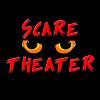 ScareTheater
