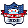 Reddit - FantasyFootball | Good For Your Season