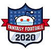 Reddit » FantasyFootball