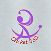 CRICKET 360 | Indian Cricket Channel