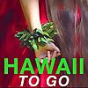TRAILBLAZER HAWAII
