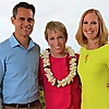Team Lally: Hawaii Real Estate