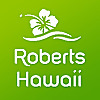 Roberts Hawaii - Guided Tours, Activities, Excursions