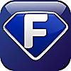 Sky Fantasy Football Forum