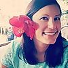 The Hawaii Admirer   Hawaii Travel Blog