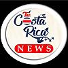 The Costa Rica News