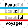 Beautiful Voyager