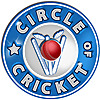 Circle of Cricket | For all the Cricket Lovers