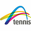 Tennis Australia | The Governing Body for Tennis In Australia