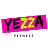 JECA - Zumba Pilates Aerobics