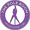 Pole Princess Blog