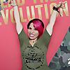 Zumba with Vicky | Zumba Fitness Routines