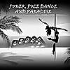 Poker, Pole dance and Paradise » Pole dance