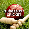 suhass997 Cricket | Cricket Videos