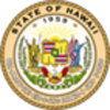 Labor Hawaii | Department of Labor and Industrial Relations