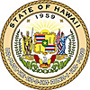Labor Hawaii   Department of Labor and Industrial Relations