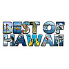 Best Of Hawaii Tours & Activities