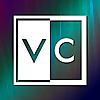 VICI Beauty Blog   Hair, Makeup, and Cosmetology