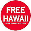 Free Hawai`i | Free Hawaii An informational site about Hawaiian independence