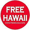 Free Hawai`i   Free Hawaii An informational site about Hawaiian independence