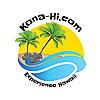 Experience Kona Hawaii What to do today on the Big Island of Hawaii