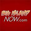 Big Island Now   Big Island News & Information