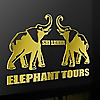 Elephant travels | Sri Lanka Travel Agency | Sri Lanka Holiday