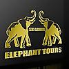 Elephant travels | Sri Lanka Travel Agency | Sri Lanka Holiday