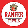 Ranfer Travels blog