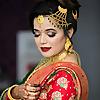 Wedding Dreams Nepal
