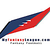 MyFantasyLeague